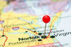 bigstock-Norfolk-pinned-on-a-map-of-USA-95609615 (1).jpg