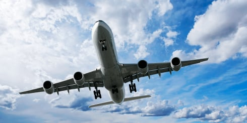 When is Air Freight the Right Choice?