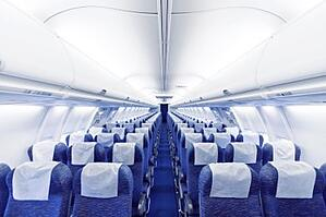 Airline seats-1