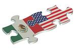 bigstock-Usa-And-Mexico-Puzzles-From-Fl-111790097 300-1