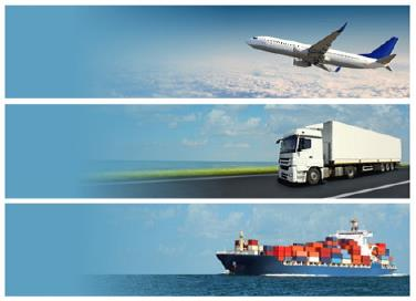 Does Your Freight Forwarder Offer More Than Just a Good Price?