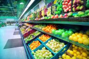 Demand for Refrigerated Containers Heats Up