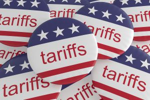 Section 232 and 301 Tariff FAQ's