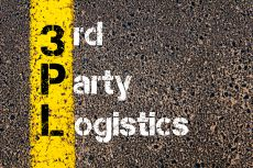5 Great Reasons to Use a 3PL Provider