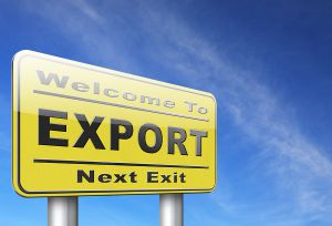 A Guide to ECCN Classification and Your Export Products