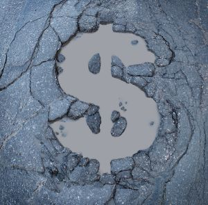 How Much is Aging US Infrastructure Costing You?