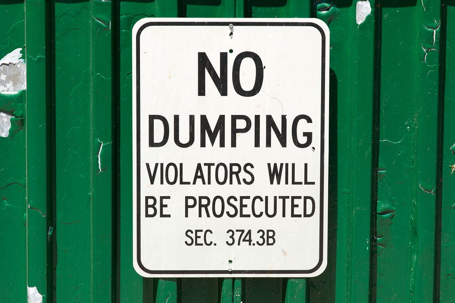 The Facts about Anti-Dumping and Countervailing Duties