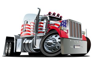 What You Should Know About the New ELD Mandate